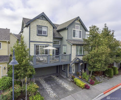 Photo of 23428 9th Ave SE, Bothell, WA 98021 (MLS # 1683769)