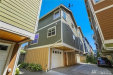 Photo of 2639 NW 56th St, Unit A, Seattle, WA 98107 (MLS # 1683804)
