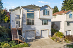 Photo of 327 S 5th Ave SW, Tumwater, WA 98512 (MLS # 1683833)