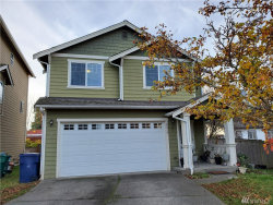 Photo of 8420 41st Dr NE, Marysville, WA 98270 (MLS # 1683978)