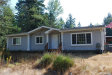 Photo of 20205 117th Ave E, Graham, WA 98338 (MLS # 1683998)