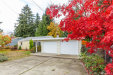 Photo of 14436 4th Ave SW, Burien, WA 98166 (MLS # 1684014)