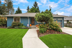 Photo of 15913 18th Ave SW, Burien, WA 98166 (MLS # 1684047)