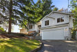 Photo of 12441 14th Ave S, Seattle, WA 98168 (MLS # 1684106)