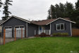 Photo of 37822 27th Place S, Federal Way, WA 98003 (MLS # 1684261)