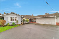 Photo of 405 Wetmore Ave, Everett, WA 98201 (MLS # 1684306)