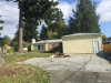 Photo of 12208 6th Ave NW, Seattle, WA 98177 (MLS # 1684401)