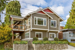 Photo of 6217 35th Ave NE, Seattle, WA 98115 (MLS # 1684449)