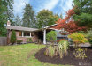 Photo of 14230 43rd Ave W, Lynnwood, WA 98087 (MLS # 1684560)