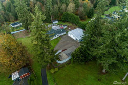 Photo of 30902 NE Cherry Valley Road, Duvall, WA 98019 (MLS # 1684737)