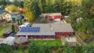 Photo of 6701 36th Ave SE, Lacey, WA 98503 (MLS # 1684878)