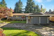 Photo of 22231 3rd Ave SE, Bothell, WA 98021 (MLS # 1684966)