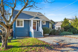 Photo of 1809 28th Ave S, Seattle, WA 98144 (MLS # 1685035)
