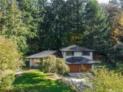 Photo of 4201 61st St Ct NW, Gig Harbor, WA 98335 (MLS # 1685358)