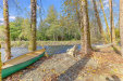 Photo of 19227 218th Ave SE, Maple Valley, WA 98038 (MLS # 1685811)