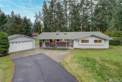 Photo of 9816 120th St E, Puyallup, WA 98373 (MLS # 1685952)