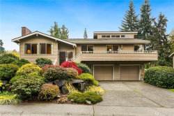 Photo of 7610 173rd St SW, Edmonds, WA 98026 (MLS # 1686025)