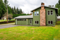 Photo of 3723 S 162nd St, SeaTac, WA 98188 (MLS # 1686041)