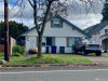 Photo of 415 7th St NW, Puyallup, WA 98371 (MLS # 1686072)