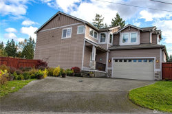 Photo of 820 S 373rd Place, Federal Way, WA 98003 (MLS # 1686102)