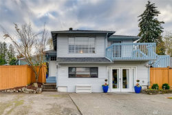 Photo of 4955 S 298th St, Auburn, WA 98001 (MLS # 1686744)