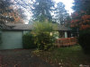 Photo of 14516 6th Ave NE, Shoreline, WA 98155 (MLS # 1686843)