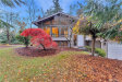 Photo of 11410 83rd Place NE, Kirkland, WA 98034 (MLS # 1686924)