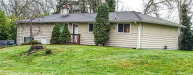 Photo of 23332 39th Place W, Brier, WA 98036 (MLS # 1686953)