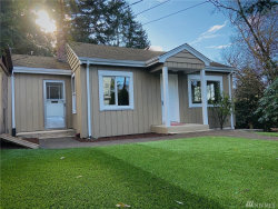 Photo of 10331 NE 187th St, Bothell, WA 98011 (MLS # 1686991)