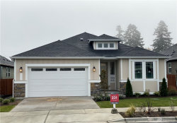 Photo of 3319 Colville (lot 180) St SE, Lacey, WA 98513 (MLS # 1687213)