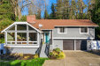 Photo of 5622 230th Ave SE, Issaquah, WA 98029 (MLS # 1687316)