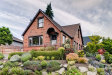 Photo of 2355 45th Ave SW, Seattle, WA 98116 (MLS # 1687374)