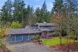 Photo of 15314 60th Ave W, Edmonds, WA 98026 (MLS # 1687479)