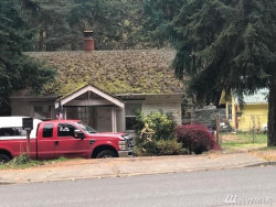 Photo of 23217 100th Ave W, Edmonds, WA 98020 (MLS # 1687587)