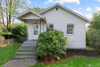 Photo of 11558 Fremont Ave N, Seattle, WA 98133 (MLS # 1687626)