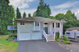 Photo of 13810 Ash Wy, Everett, WA 98204 (MLS # 1687749)