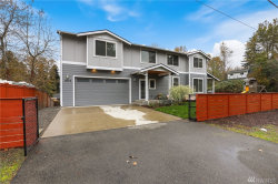 Photo of 12403 14th Ave S, Burien, WA 98168 (MLS # 1687930)