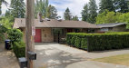 Photo of 12827 1st Ave NE, Seattle, WA 98125 (MLS # 1687996)