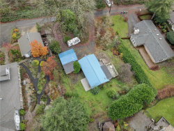 Photo of 265 SW Hepler Lane, Issaquah, WA 98027 (MLS # 1688027)