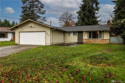 Photo of 2007 105th Place SE, Everett, WA 98203 (MLS # 1688050)