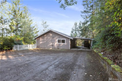 Photo of 11778 Fairview Blvd SW, Port Orchard, WA 98367 (MLS # 1688126)