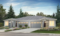 Photo of 22511 SE 237th Place, Maple Valley, WA 98038 (MLS # 1688184)