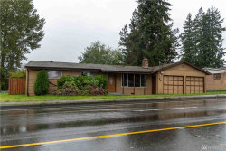 Photo of 24 112th St SE, Everett, WA 98208 (MLS # 1688234)