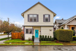 Photo of 2132 Rockefeller Ave, Everett, WA 98201 (MLS # 1688254)