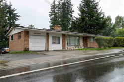 Photo of 10 112th St SE, Everett, WA 98208 (MLS # 1688304)