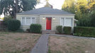 Photo of 12612 78th Ave S, Seattle, WA 98178 (MLS # 1688324)