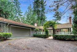 Photo of 6405 W Mercer Wy, Mercer Island, WA 98040 (MLS # 1688412)