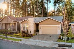 Photo of 5311 Waldron Dr NE, Lacey, WA 98516 (MLS # 1688553)
