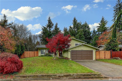 Photo of 30318 10th Ave S, Federal Way, WA 98003 (MLS # 1688603)