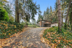 Photo of 12818 8th Ave S, Burien, WA 98168 (MLS # 1688605)